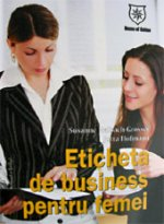 Business Etikette für Frauen in China