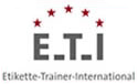 ETI: Etikette Trainer International